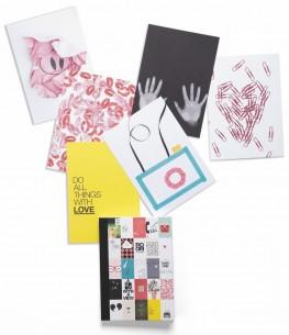 ROOM-Postcard-boekjes