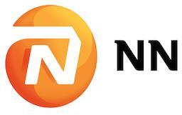 Nationale Nederlanden doneert €10.000 aan LINDA.foundation