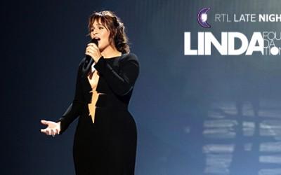 Bied mee op dé jurk van Trijntje voor de LINDA.foundation