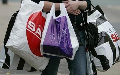 Winkeliers verenigt u: schenk opbrengst tasjes aan de LINDA.foundation