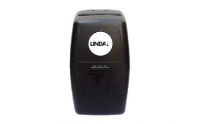 Het is Dag van de Armoede: collecteer jij ook voor LINDA.foundation?
