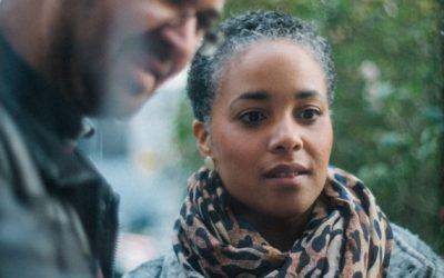 Satcha (39) helpt mensen uit de schulden: 'De schaamte is enorm'