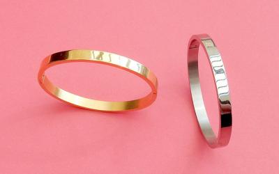 Wil je hebben: My Jewellery ontwerpt speciaal sieraad voor LINDA.foundation