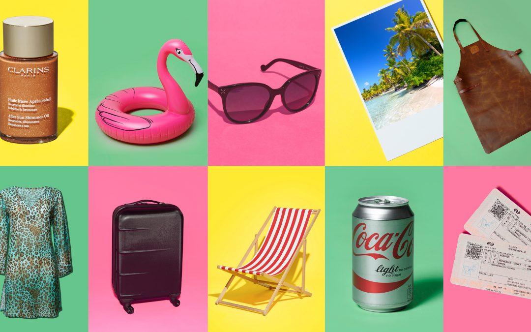9 redenen om nú mee te doen aan de zomerloterij van LINDA.foundation