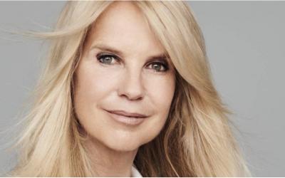Linda de Mol: 'armoede is een onderschat probleem'