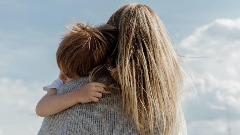 Moeder bedankt LINDA.foundation met ontroerende brief: 'is dit echt voor mij?'