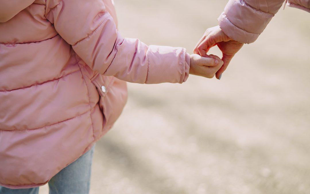 Armoederegeling voor kinderen: te onbekend en te ingewikkeld