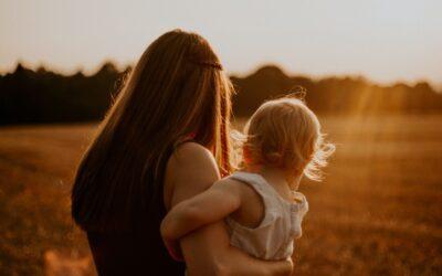Doneer bij elke online aankoop €2 aan arm gezin: Tikkieactie voor LINDA.foundation is groot succes
